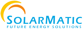 Solarmatic Future energy solutions