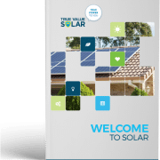 Welcome to Solar