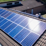 Solar power in sydney - How to maintain solar panels