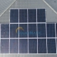 6.6 kW solar system price