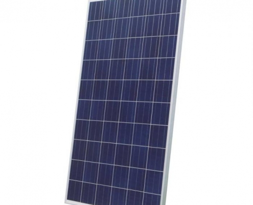 Sunport Power Panels