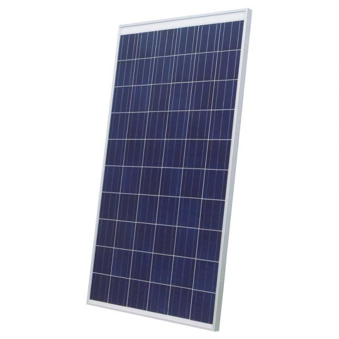 Sunport Power Panels