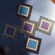 Tandem Perovskite Solar Cell