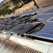 Cheap Solar systems risks