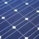 solar power in NSW